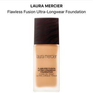 Laura Mercier Flawless Fusion Longwear Foundation